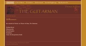guitarman.geaendert